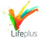 Lifeplus logo