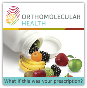 orthomolecular_health
