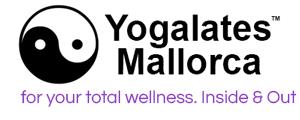 Yogalates Mallorca